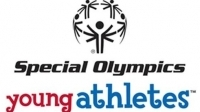 Special Olympics Young Athletes