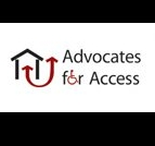 Advocates for Access