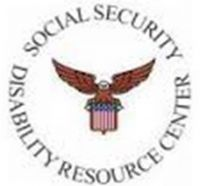 Social Security and Disability Resource Center
